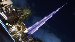 2016-01-03,-Burj-Khalifa-Led-Light-Show-from-The-Palace-Downtown-(21)